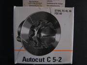 Продам косильную головку Stihl FS 45
