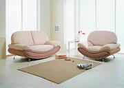 Проектировка мебели в Слониме