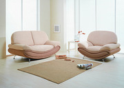 www.mebel-komfort.by   Мебель по индивидуальному заказу