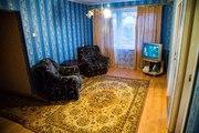 посуточные квартиры в слониме+375295875945