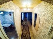 3-х комн квартира в Слониме на сутки и более+375295875945