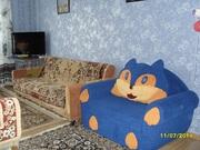 Уютная квартира с WIWF на сутки в Слониме. 37529 9345890. 37533 393911