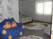 Сдаю посуточно квартиры с WIFIв Слониме.+375 29 9345890.+375 33 393911
