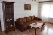 Сдаётся квартира на сутки,  часы в центре города Слонима.