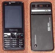 телефон Nokia tv 1000 или Е71