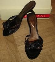 туфли женские,